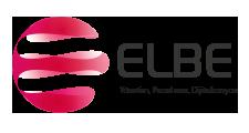 Elbe Global Dijital Dönüşüm Danışmanlığı Logo
