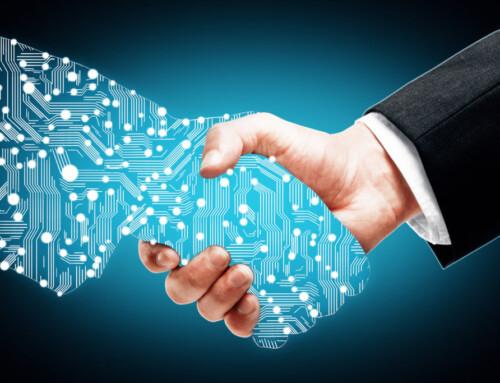 Dijital Dönüşümü Yönetmek ve Liderlik Etmek