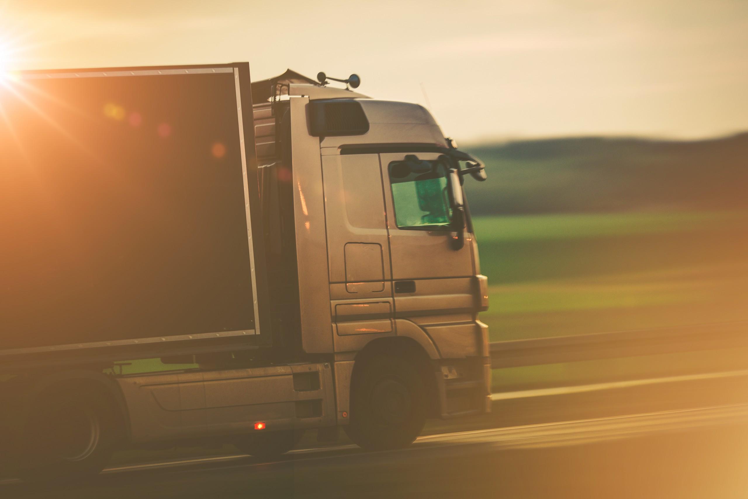 araç takip nakliye yönetim sistemi