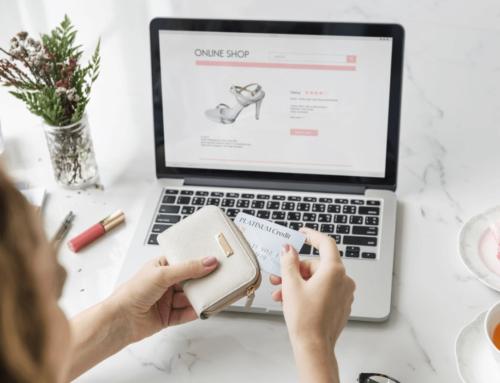 E-Ticaret Nedir? Moda Eticaret'inin Geleceği Üzerine