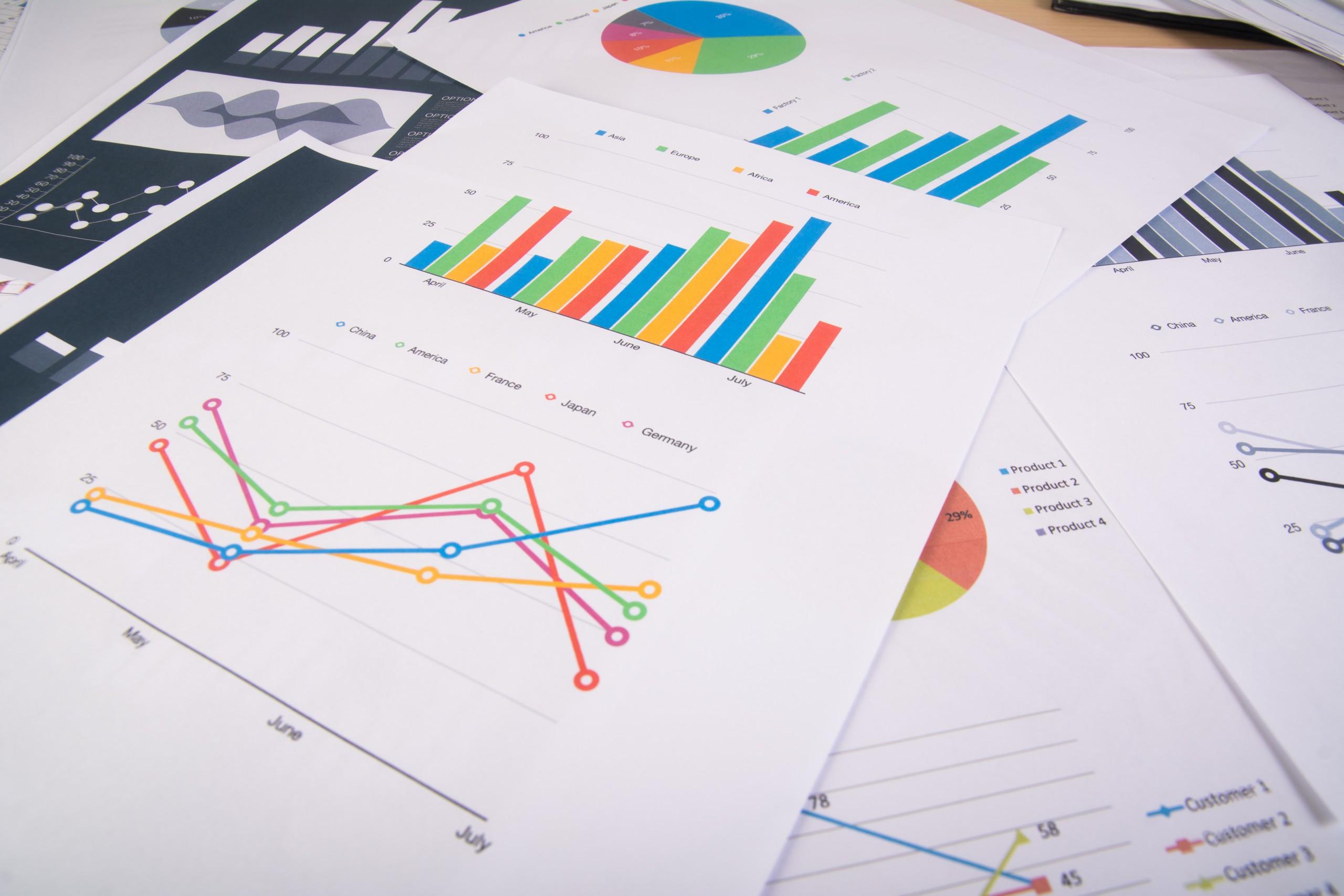 lojistik analiz